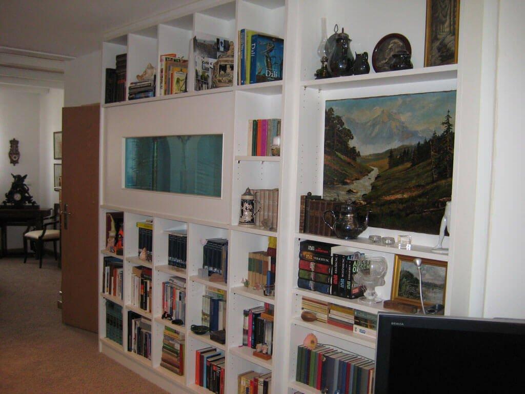 bodenfliesen streichen. Black Bedroom Furniture Sets. Home Design Ideas