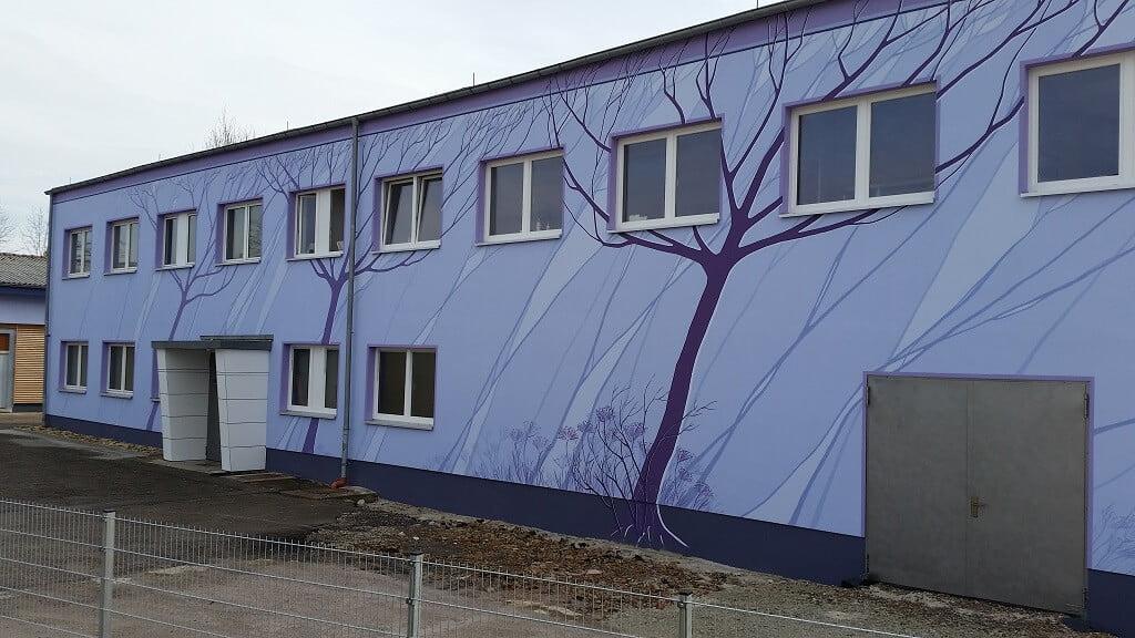 Design-Objekt