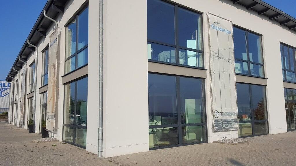 Kunststofffenster anthrazit sprossen  Fachwerkhaus mit Kunststofffenster – Fenster- & Türenbau Nachtwey